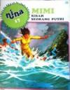 Mimi Kisah Seorang Putri (Nina, #17) - Various