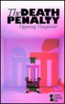 The Death Penalty: Opposing Viewpoints - Paul A. Winters