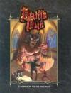 Devil's Due: Devil's Due (Dark Ages Vampire) - Michael A. Goodwin, Patrick O'Duffy, Morgan A. McLaughlin