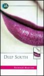 Deep South (Mass) - Richard Manton
