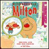 Milton and the Big Freeze (Microscopic Milton) - Tony Garth, Ian Jackson