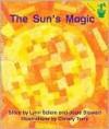 The Sun's Magic - Lynn Salem