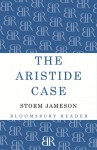The Aristide Case - Storm Jameson