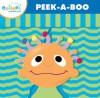 eebee's Peek-a-Boo Adventures - Every Baby Company, Inc., Every Baby Company, Inc.
