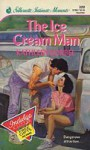 The Ice Cream Man - Kathleen Korbel