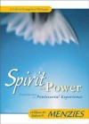 Spirit and Power: Foundations of Pentecostal Experience - William W. Menzies, Robert P. Menzies