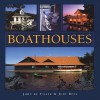 Boathouses - Judy Ross