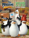Welcome To The Zoo (The Penguins Of Madagascar) - Penguin Group USA Inc.