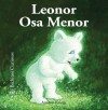 Leonor Osa Menor - Antoon Krings