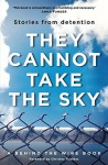 They Cannot Take the Sky - Audible Studios, Omar Musa, Michael Green, Andre Dao, Nakkiah Lui