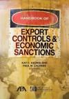 Handbook of Export Controls and Economic Sanctions - American Bar Association