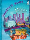Grade Level 4 Practice Book - Patricia Healey, Irene Kervick, Anne B. McGuire, Adrienne Saybolt
