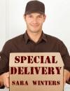 Special Delivery - Sara Winters