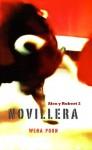 Novillera: Alex y Robert 2 - Wena Poon