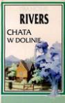 Chata w dolinie - Francine Rivers