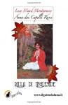 Rilla Di Ingleside: Volume 8 - L. M. Montgomery