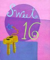 Sweet 16 - Mary Rodarte