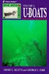 U-Boats - Henry C. Keatts, George Farr