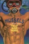 Mussels - Philip Quinn Morris