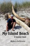 My Island Beach - Robert Schwartz