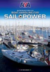 Rya Introduction To Boat Handling For Power And Sail - Robert Gibson