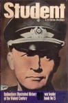 Student (War Leader Book, #15) - Anthony Farrar-Hockley, Barrie Pitt, David Mason