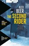 The Second Rider - Alex Beer, Tim Mohr