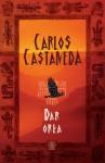 Dar Orła - Carlos Castaneda