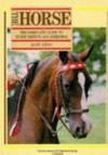 Horse Breeds - Jane Kidd