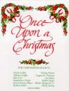 Once Upon a Christmas - Emilie Griffin