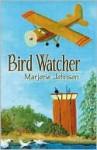 Bird Watcher - Marjorie Johnson