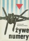 Żywe numery - Czesław Skoraczyński