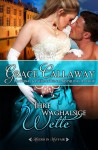 Ihre waghalsige Wette (Mieder in Mayfair - Buch 2) (German Edition) - Grace Callaway