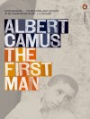 The First Man (Penguin Modern Classics) - Albert Camus