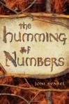 The Humming of Numbers - Joni Sensel