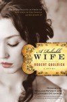 A Reliable Wife - Robert Goolrick