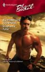 Beyond His Control - Stephanie Tyler