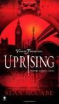 Uprising - Sean McCabe