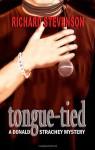 Tongue Tied - Richard Stevenson