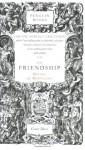 On Friendship - Michel de Montaigne