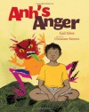 Anh's Anger - Gail Silver, Christiane Kromer