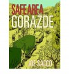 Safe Area Gorazde: The War in Eastern Bosnia 1992-95 - Joe Sacco