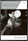 Flights of Angels: Stories - Ellen Gilchrist