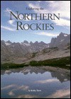 Exploring the Northern Rockies - Kathy Tyers