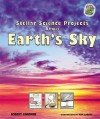 Stellar Science Projects about Earth's Sky - Robert Gardner