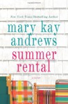 Summer Rental - Mary Kay Andrews