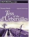 Tess of the D'Urbervilles (Oxford Playscripts) - David Calcutt