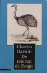 De reis van de Beagle - Charles Darwin, Tinke Davids