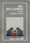 del Relampago - Gonzalo Rojas