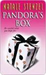 Pandora's Box - Natale Stenzel